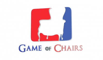 "Game of Chairs ""League"""