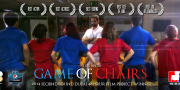 Game of Chairs Awards Players