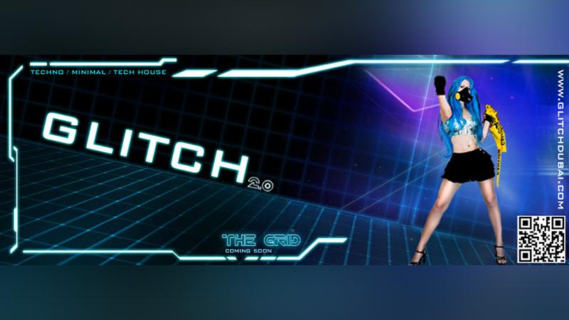 glitch-blue2011