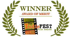 IndieFEST-Merit-Color-300x159