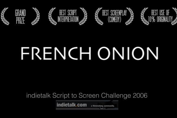 french onion awards