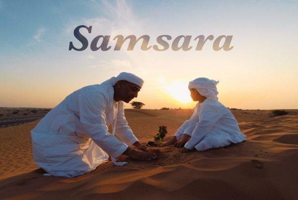 samsara-fi-a
