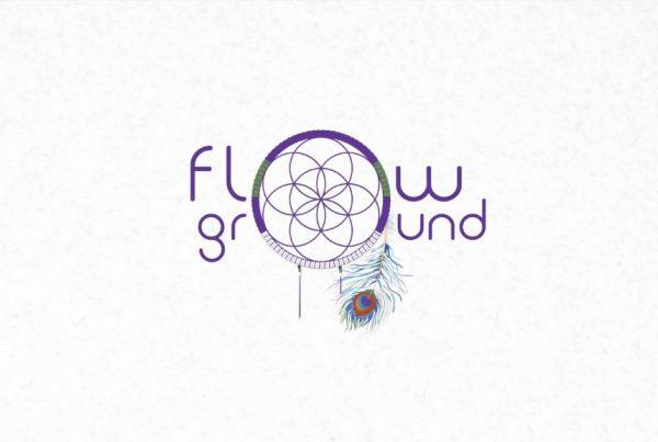 flowground-1024x576